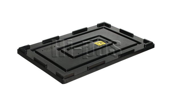 hp-40×60-esd.png