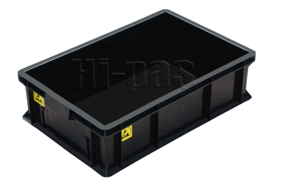 hp-4615-esd.png